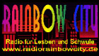 Radio Rainbow Berlin